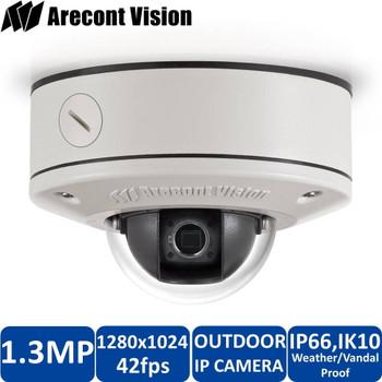 Arecont Vision AV1455DN-S-NL