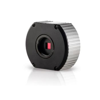 Arecont Vision AV1215PM-S MegaVideo G5 1.2MP Indoor Box IP Security Camera - No Lens