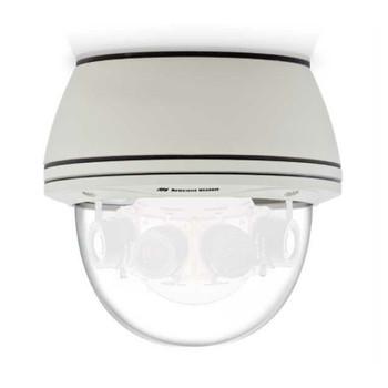 Arecont Vision SV-BUBBLE Spare Bubble