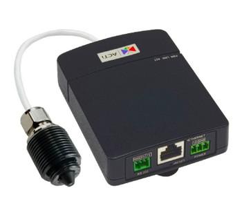 ACTi Q112 5MP Indoor Mini IP Security Camera