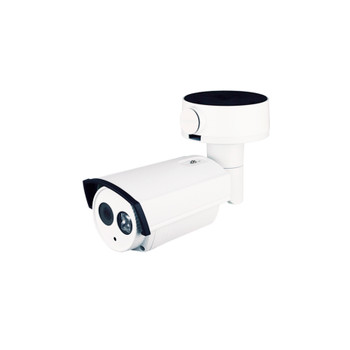 LTS CMIP8332 3.2MP IR Outdoor Bullet IP Security Camera