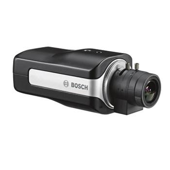 Bosch NBN-50051-V3 5MP Indoor Box IP Security Camera