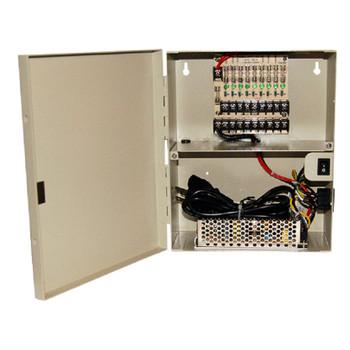 LTS Security DV-AT1210A-D07