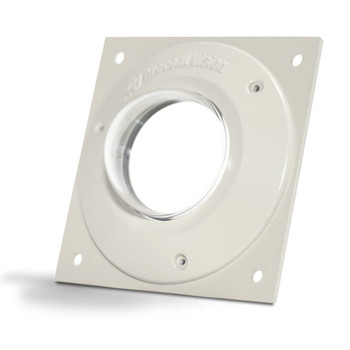 Arecont Vision MCD-4S - MicroDome Series Surface Mount