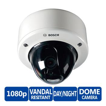 Bosch NIN-832-V10P 2MP Outdoor Dome IP Security Camera
