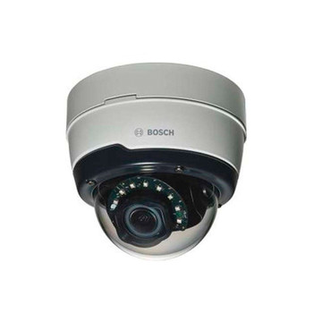 Bosch NDN-50022-A3 2MP Outdoor Dome IP Security Camera - 3~10mm Lens