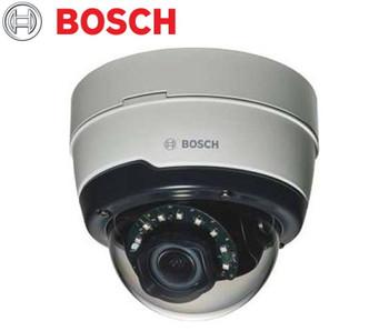 Bosch NDN-41012-V3 1MP Outdoor Dome IP Security Camera - 3.3~10mm Varifocal Lens
