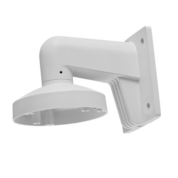 LTS LTB342-110 Wall Mount Bracket