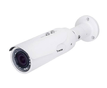 Vivotek IB8367A 2MP IR Outdoor Bullet IP Security Camera