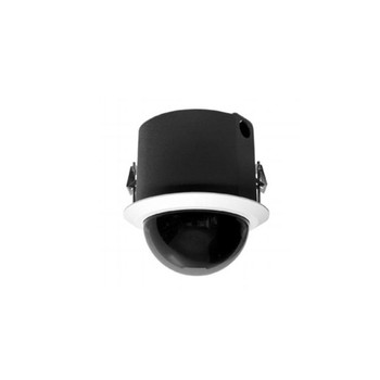 Pelco S6220-FW1 2MP Indoor PTZ Dome IP Security Camera
