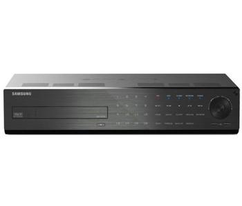 Samsung SRD-1656D-1TB 16-Channel 1TB DVR Digital Video Recorder - 1000TVL, CIF, H.264