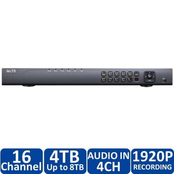 LTS LTN8716HT-4TB