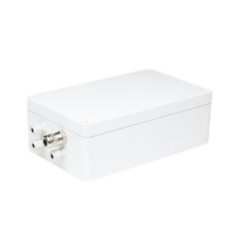 Bosch MIC-24PSU-2 24VAC, 50/60 Hz Power Supply (Standart)