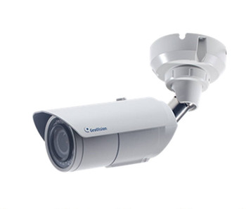 Geovision GV-EBL2101 2MP Outdoor Bullet IP Security Camera