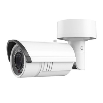LTS CMIP9743-SZ 4.1MP Outdoor IR Bullet IP Security Camera