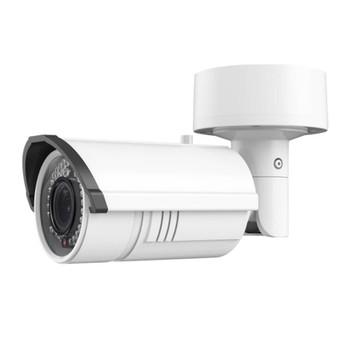LTS CMIP9743-SZ 4.1MP Outdoor IR Bullet IP Security Camera