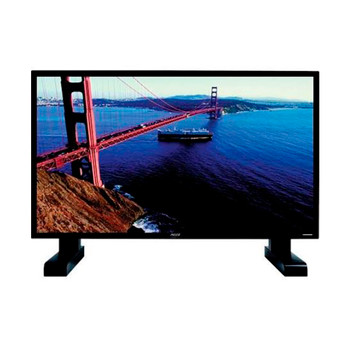 """Pelco PMCL542BL 42"""" LED CCTV Monitor"""