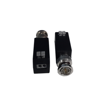 LTS LTAB3010T HD Passive Video Balun Transceiver