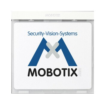 Mobotix MX-2wirePlus-Info1-EXT-SV
