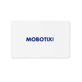 Mobotix MX-UserCard1