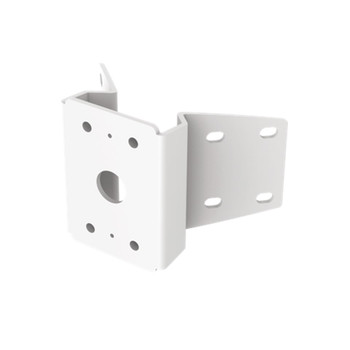 AXIS T94R01B Indoor/Outdoor Corner Bracket 5507-601