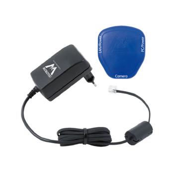 Mobotix-MX-NPA-PoE-INT-Set-01