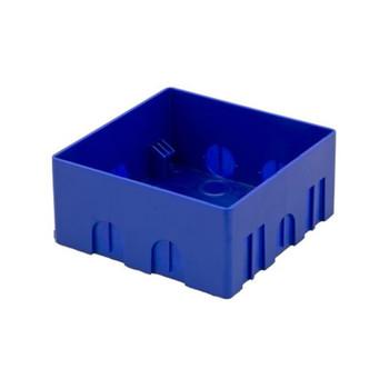 Mobotix-MX-OPT-FlatMount-Box-EXT-IN-01