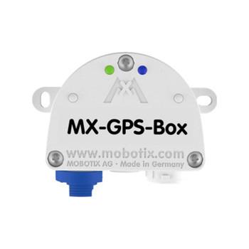 Mobotix-MX-OPT-GPS1-EXT-01