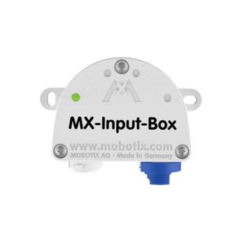 Mobotix-MX-OPT-Input1-EXT