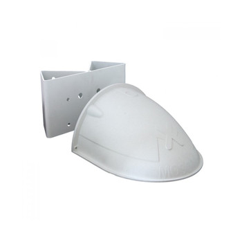 Mobotix-MX-OPT-WHMH-Set-01