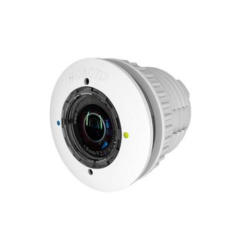 Mobotix MX-SM-N270-PW-6MP 6MP Sensor Module