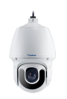 Geovision GV-SD2322-IR (22x)