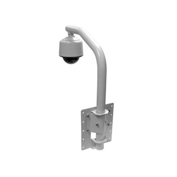 Pelco PP450 Parapet Mount Adapter