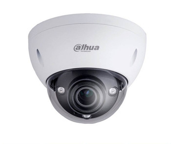 Dahua DH-IPC-HDBW52A1EN-Z 2MP IR Outdoor Mini Dome IP Security Camera