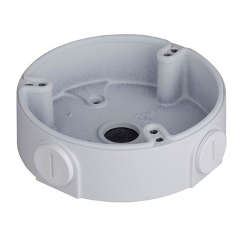 Dahua PFA137 Waterproof Junction Box - Aluminum