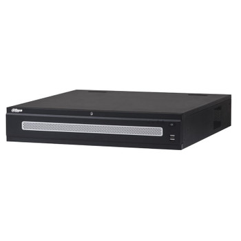 Dahua DHI-NVR6A08-128-4KS2 128 Channel 4K Network Video Recorder