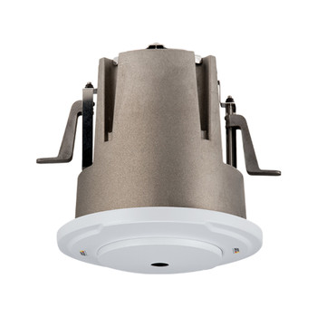 AXIS T94F02L Indoor Recessed Mount 5504-871
