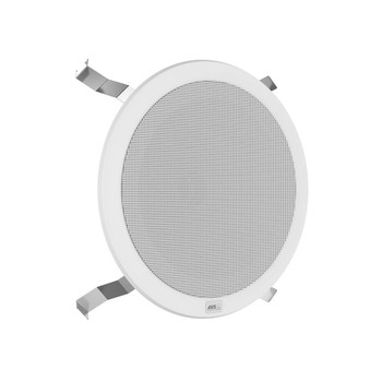 AXIS C2005 Network Ceiling Speaker 0834-001