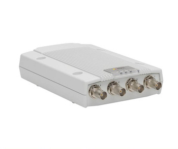 AXIS M7014 4 Channel Video Encoder (Analog to IP encoder) 0415-004