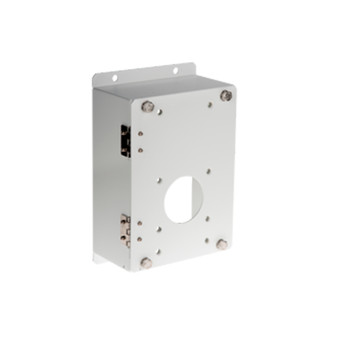 AXIS Wall Mount AXIS PS24 5000-011