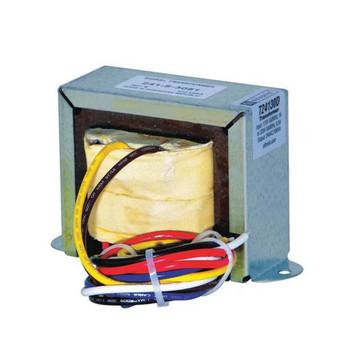 Altronix T24130D Transformer - 24VAC/100VA (4 amp), 115VAC/230VAC input