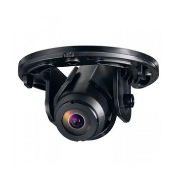 Samsung SNB-B-6024B 2MP ATM IP Security Camera
