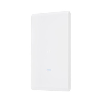 Ubiquiti UAP-AC-M-PRO-US UniFi AC Mesh Wide-Area Outdoor Dual-Band Access Point