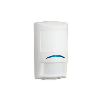 Bosch ISC-PPR1-W16 Professional Series PIR Motion Detector