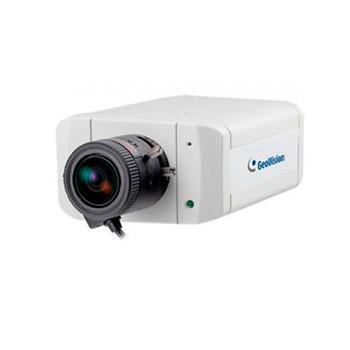 Geovision GV-BX4700-3V