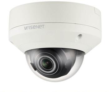 Samsung Hanwha XNV-6080 2MP Outdoor Dome IP Security Camera