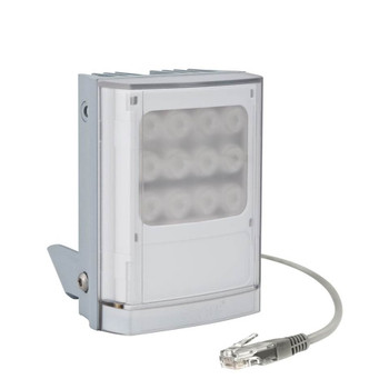 Raytec VAR2-IPPOE-w4-1 Medium Range White Light Network Illuminator