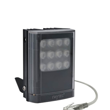 Raytec VAR2-POE-i4-1 Medium Range Semi-Covert Infrared Network Illuminator