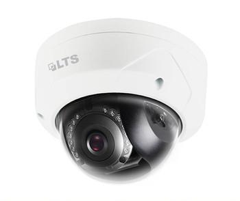 LTS Security CMIP7422-28M