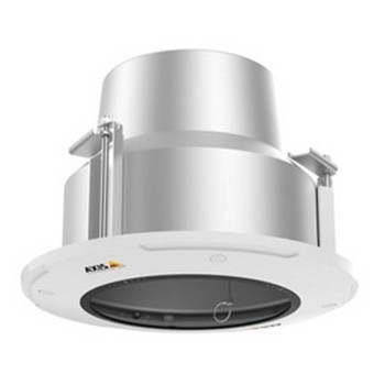 Axis T94A03L Recessed Mount 5506-841